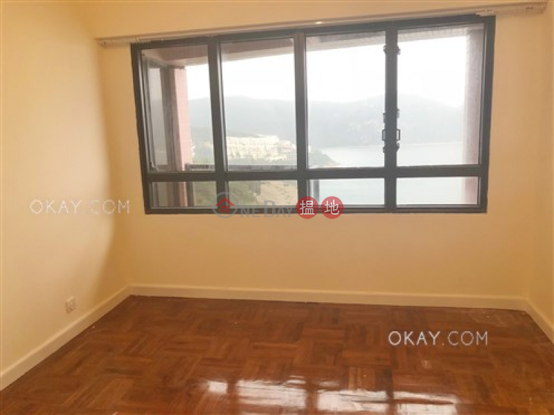 浪琴園|高層|住宅|出租樓盤|HK$ 65,000/ 月