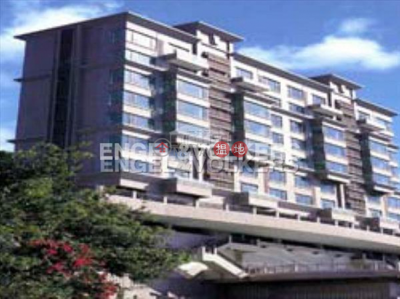 Property Search Hong Kong | OneDay | Residential | Rental Listings | 4 Bedroom Luxury Flat for Rent in Peak