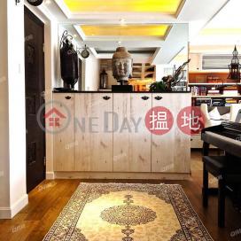 Notting Hill | 1 bedroom Mid Floor Flat for Sale|Notting Hill(Notting Hill)Sales Listings (XGWZ014800042)_0