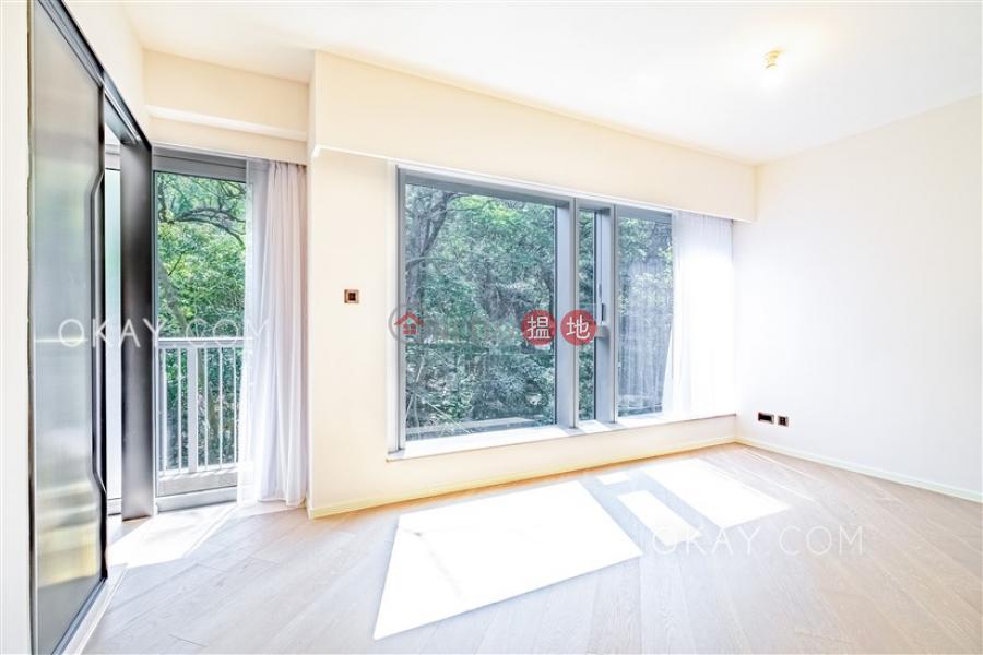 傲瀧 18座-低層-住宅出租樓盤HK$ 45,000/ 月