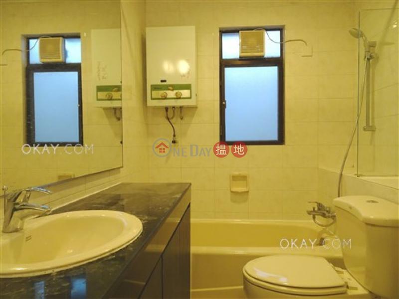 3房2廁,連車位,獨立屋《松濤苑出租單位》|松濤苑(Las Pinadas)出租樓盤 (OKAY-R285903)