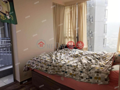 The Reach Tower 9 | 2 bedroom High Floor Flat for Rent|The Reach Tower 9(The Reach Tower 9)Rental Listings (XGXJ580302337)_0