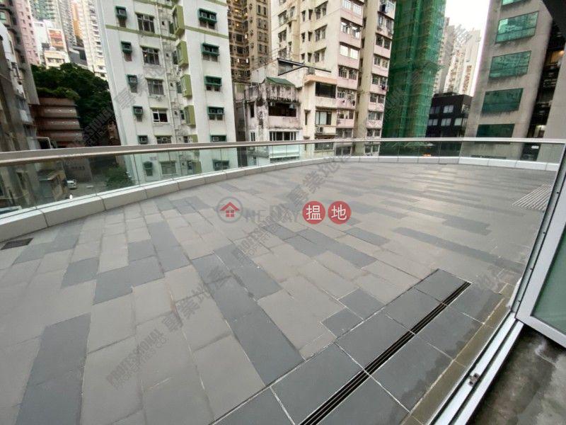香港搵樓|租樓|二手盤|買樓| 搵地 | 商舖-出租樓盤-荷李活商業中心