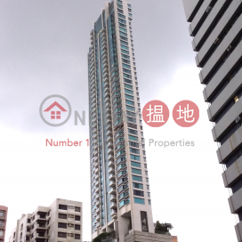 3 Bedroom Family Flat for Rent in Ho Man Tin|No. 15 Ho Man Tin Hill(No. 15 Ho Man Tin Hill)Rental Listings (EVHK88068)_0