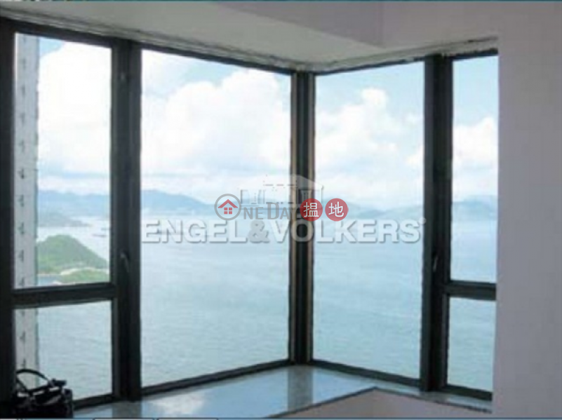 The Belcher\'s, Please Select | Residential | Rental Listings HK$ 65,000/ month