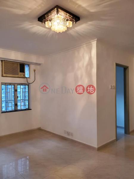 Siu Hong Court - Siu Chun House Block C, Middle, Residential Rental Listings HK$ 12,000/ month