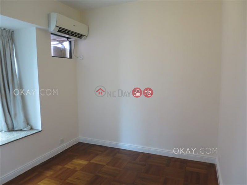 Property Search Hong Kong   OneDay   Residential Rental Listings Elegant 2 bedroom in Mid-levels Central   Rental