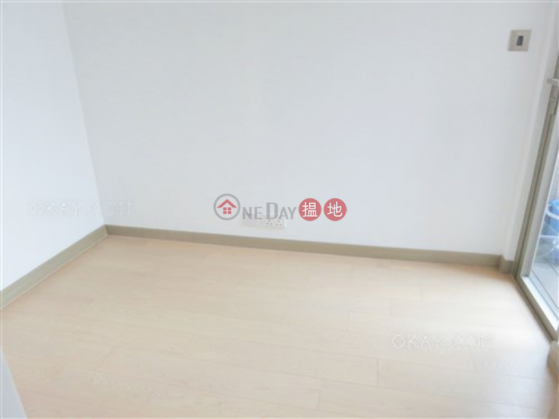 HK$ 28,000/ month High West Western District Stylish 2 bedroom with balcony   Rental