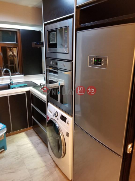 香港搵樓|租樓|二手盤|買樓| 搵地 | 住宅出租樓盤|寶馬山富豪閣單位出租|住宅