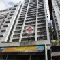 洛洋閣商業大廈 (Loyong Court Commercial Building) 灣仔|搵地(OneDay)(1)