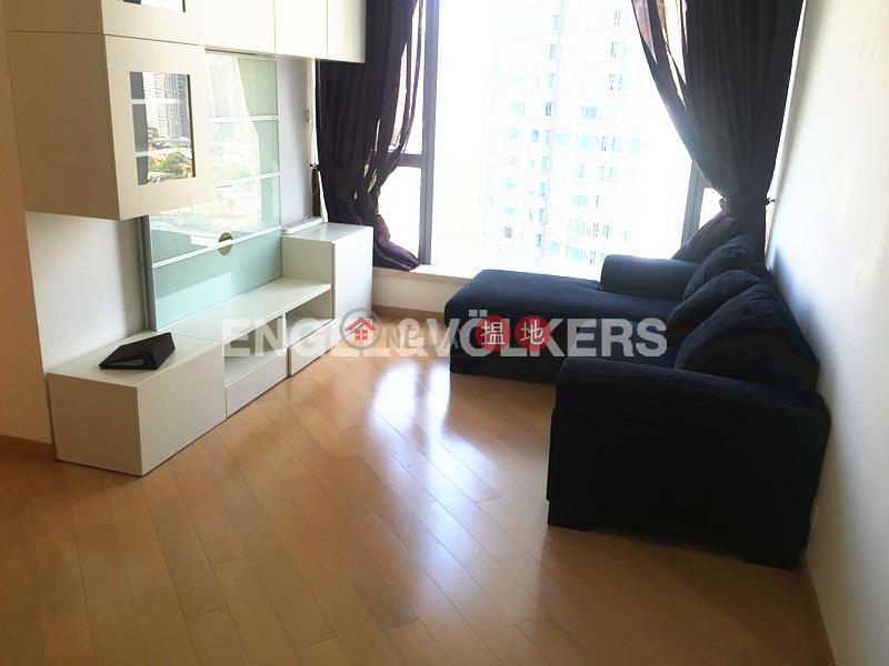 The Cullinan Please Select, Residential Rental Listings | HK$ 60,000/ month