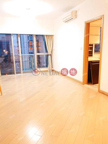 名校網 豪宅 三房一套 加儲物室《瓏璽買賣盤》10海輝道 | 油尖旺-香港|出售HK$ 3,288萬