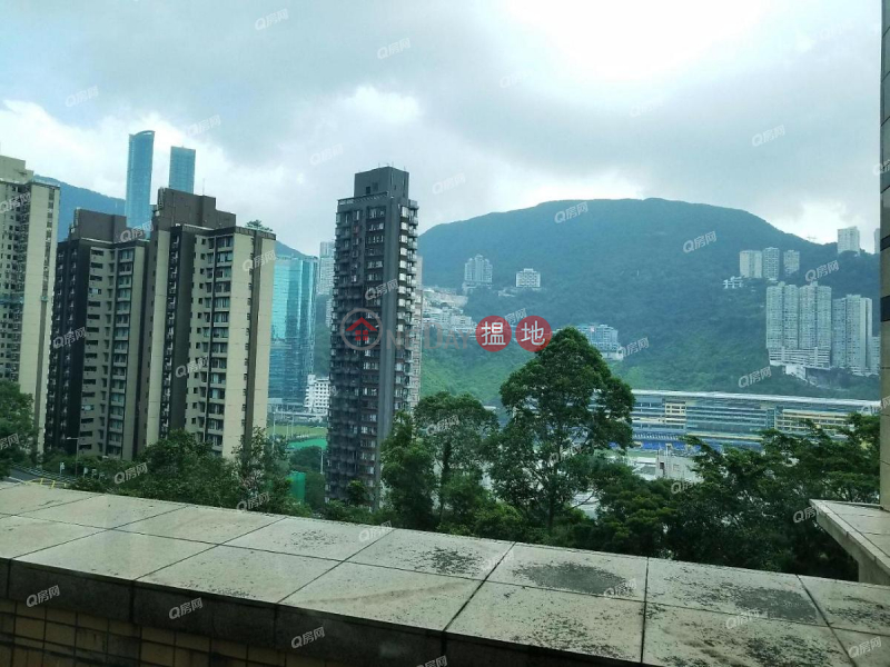 HK$ 45.8M | The Leighton Hill Block 1 | Wan Chai District, The Leighton Hill Block 1 | 3 bedroom Low Floor Flat for Sale