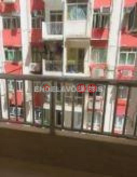 香港搵樓|租樓|二手盤|買樓| 搵地 | 住宅|出租樓盤-銅鑼灣三房兩廳筍盤出租|住宅單位