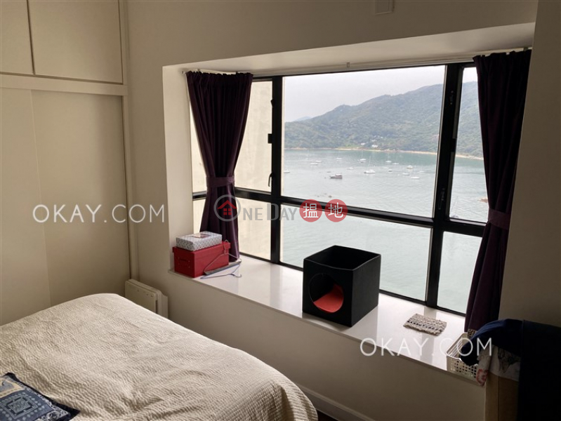 愉景灣 4期 蘅峰蘅安徑 霞暉閣高層|住宅-出租樓盤|HK$ 27,000/ 月