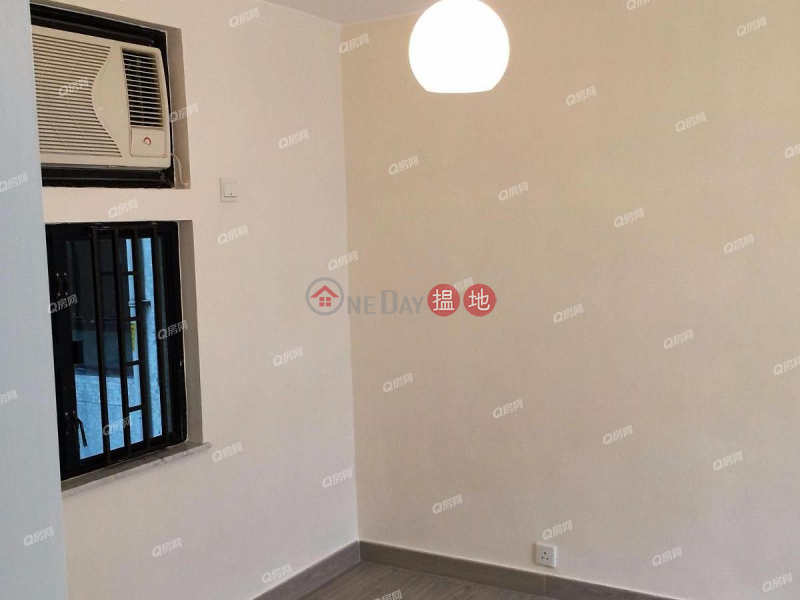HK$ 12.5M Heng Fa Chuen Block 26, Eastern District | Heng Fa Chuen Block 26 | 3 bedroom High Floor Flat for Sale