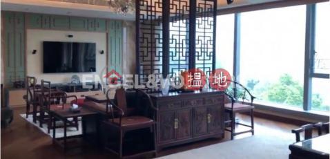 西半山4房豪宅筍盤出售 住宅單位 干德道55號(55 Conduit Road)出售樓盤 (EVHK87665)_0