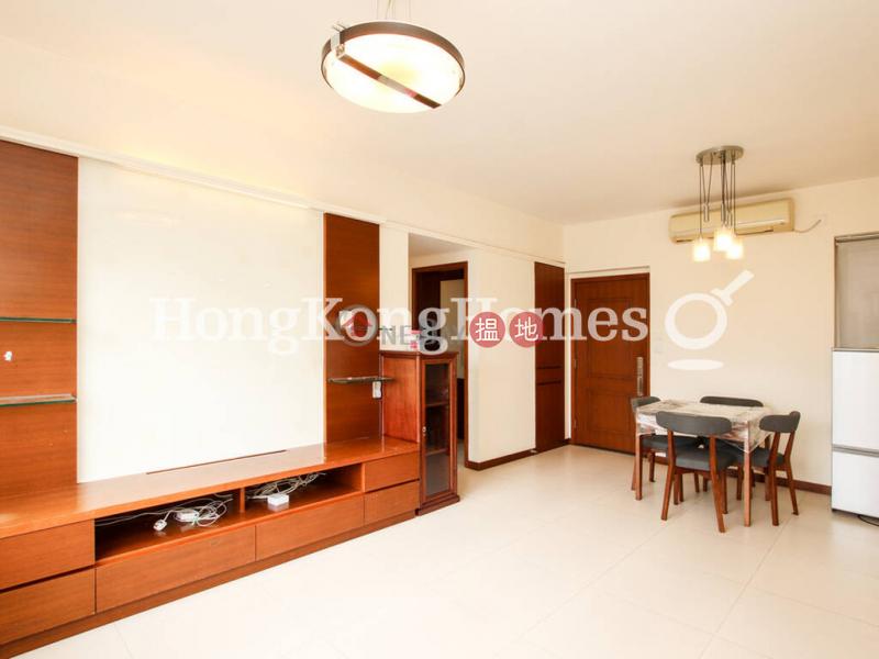1 Bed Unit at Bonham Crest | For Sale | 52 Bonham Road | Western District | Hong Kong Sales | HK$ 13.8M