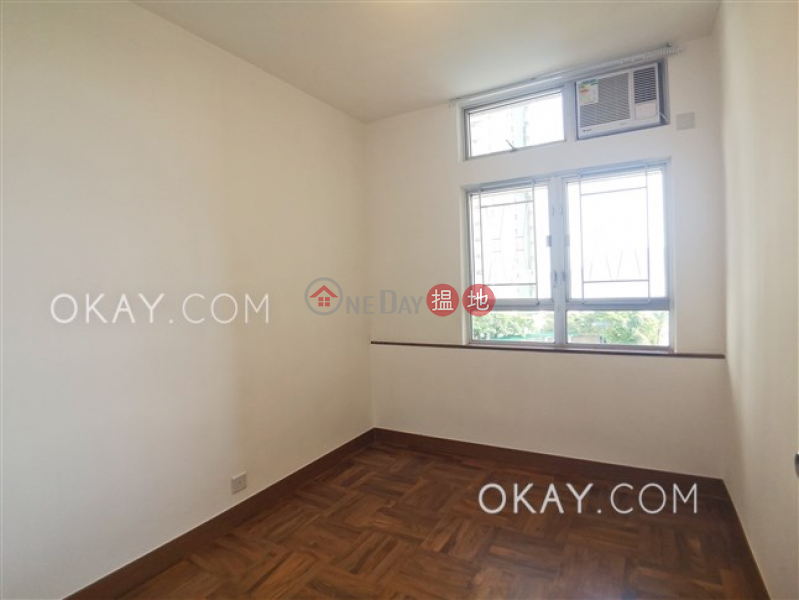 Stylish 4 bedroom in Aberdeen | Rental | 17 South Horizons Drive | Southern District Hong Kong Rental, HK$ 40,000/ month