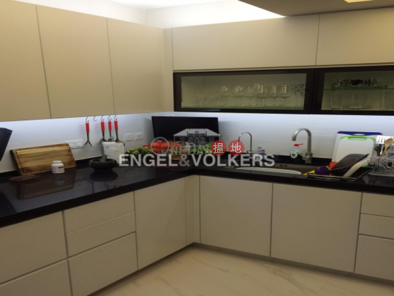 2 Bedroom Flat for Rent in Pok Fu Lam, Block 28-31 Baguio Villa 碧瑤灣28-31座 Rental Listings | Western District (EVHK39440)