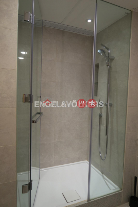 1 Bed Flat for Rent in Wan Chai|Wan Chai DistrictConvention Plaza Apartments(Convention Plaza Apartments)Rental Listings (EVHK96658)_0