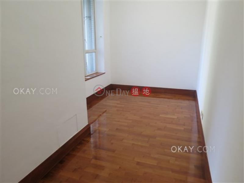 星域軒|低層-住宅出租樓盤HK$ 43,000/ 月