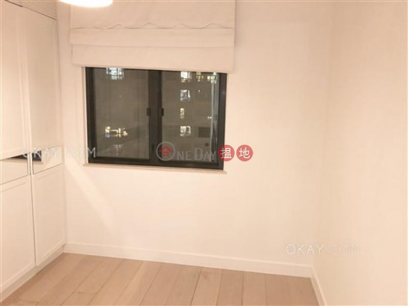 2房1廁,實用率高,露台《富景花園出售單位》 58A-58B干德道   西區-香港出售 HK$ 1,350萬
