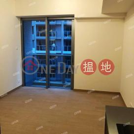 Park Circle | Mid Floor Flat for Rent|Yuen LongPark Circle(Park Circle)Rental Listings (XG1406400763)_0