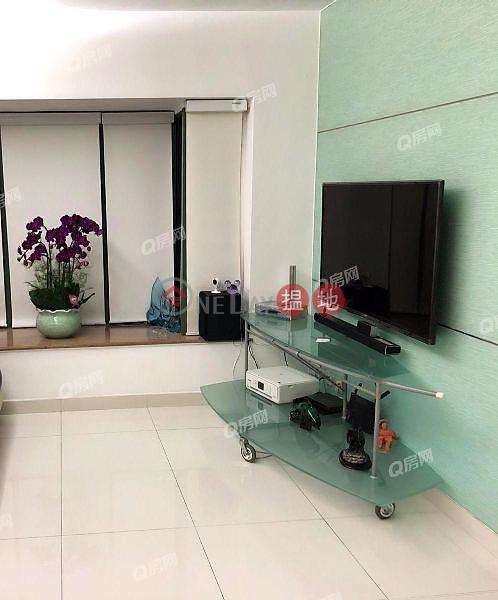 Central Park Park Avenue   3 bedroom Low Floor Flat for Sale, 18 Hoi Ting Road   Yau Tsim Mong   Hong Kong, Sales, HK$ 17.9M
