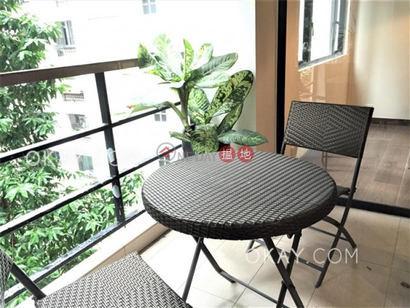 香港搵樓|租樓|二手盤|買樓| 搵地 | 住宅出租樓盤-3房2廁,露台《德苑出租單位》