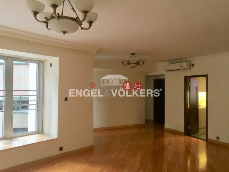 Tregunter Please Select Residential Rental Listings, HK$ 80,000/ month