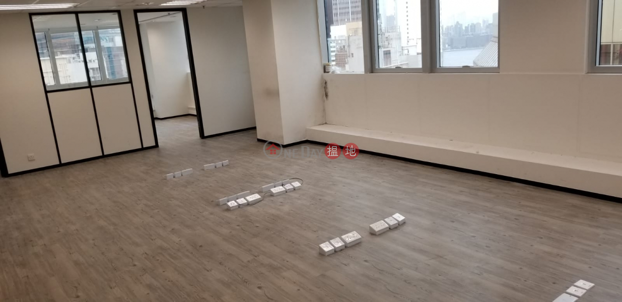 Progress Commercial Building | High | Office / Commercial Property Rental Listings, HK$ 69,810/ month