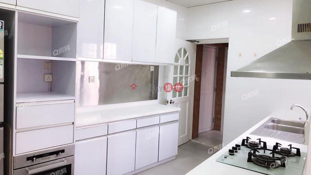 嘉麟閣2座 中層住宅-出租樓盤-HK$ 75,000/ 月