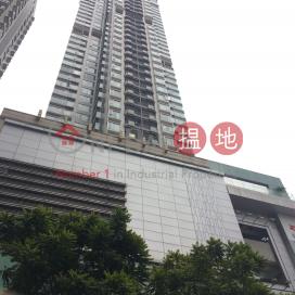 Beacon Lodge,Cheung Sha Wan, Kowloon