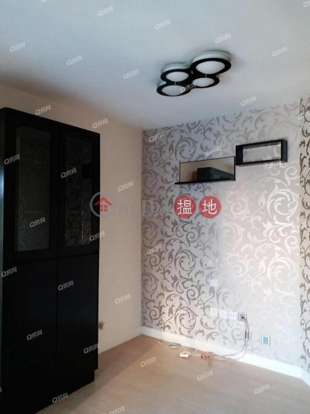 HK$ 15,800/ month, Coble Court Southern District, Coble Court | 2 bedroom High Floor Flat for Rent