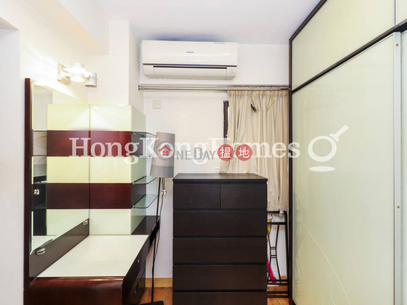 HK$ 20,000/ 月禮順苑 西區禮順苑兩房一廳單位出租