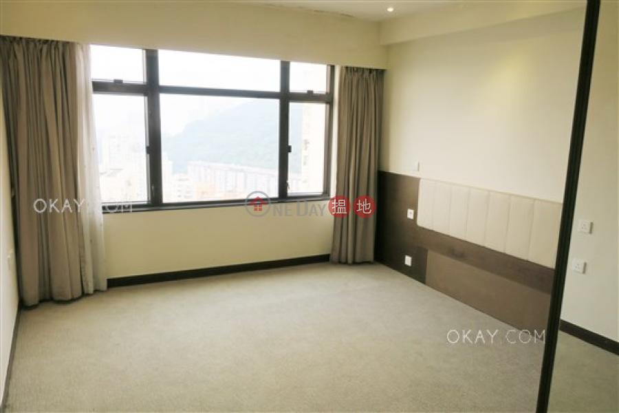 香港搵樓 租樓 二手盤 買樓  搵地   住宅-出售樓盤3房2廁,實用率高,極高層,海景《柏園出售單位》