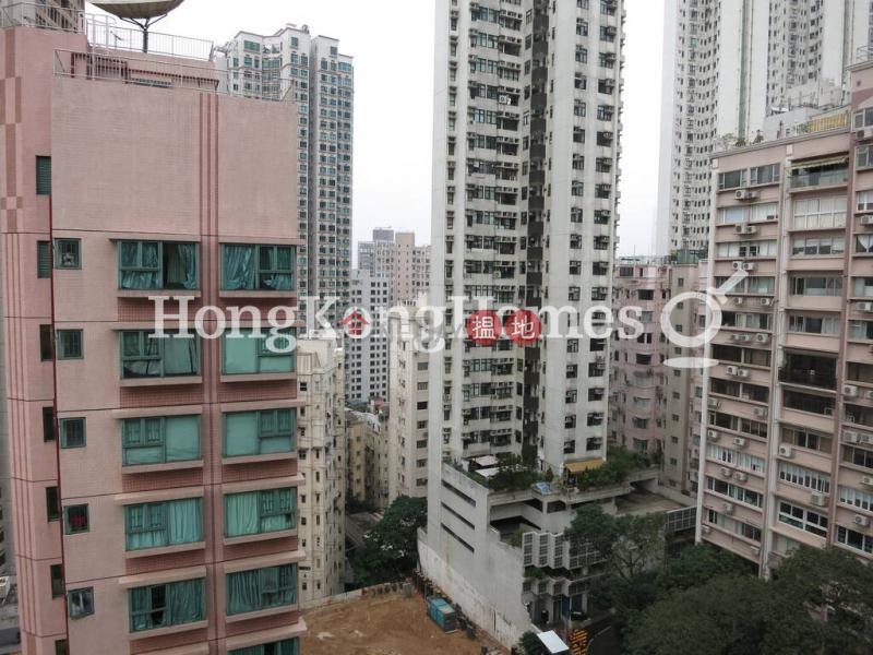 香港搵樓 租樓 二手盤 買樓  搵地   住宅-出租樓盤景翠園4房豪宅單位出租