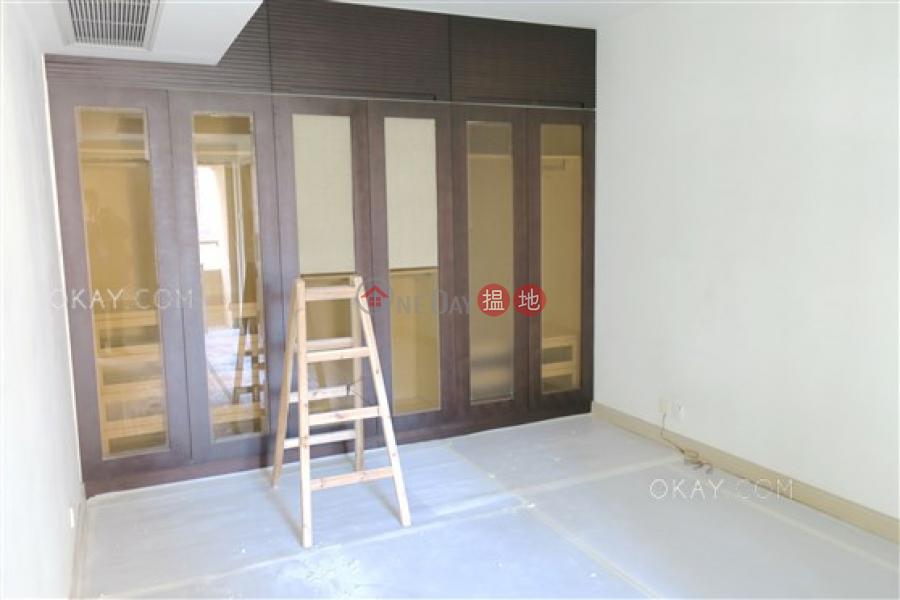 4房4廁,實用率高,連車位,露台《花園台出售單位》-8A舊山頂道   中區-香港出售HK$ 9,500萬