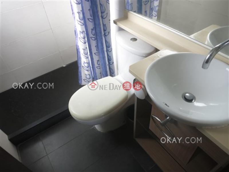 3房2廁,海景,露台《南灣御園出租單位》|南灣御園(Jadewater)出租樓盤 (OKAY-R73218)