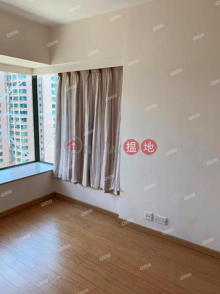 HK$ 19,000/ month Tower 3 Island Resort | Chai Wan District Tower 3 Island Resort | 2 bedroom High Floor Flat for Rent