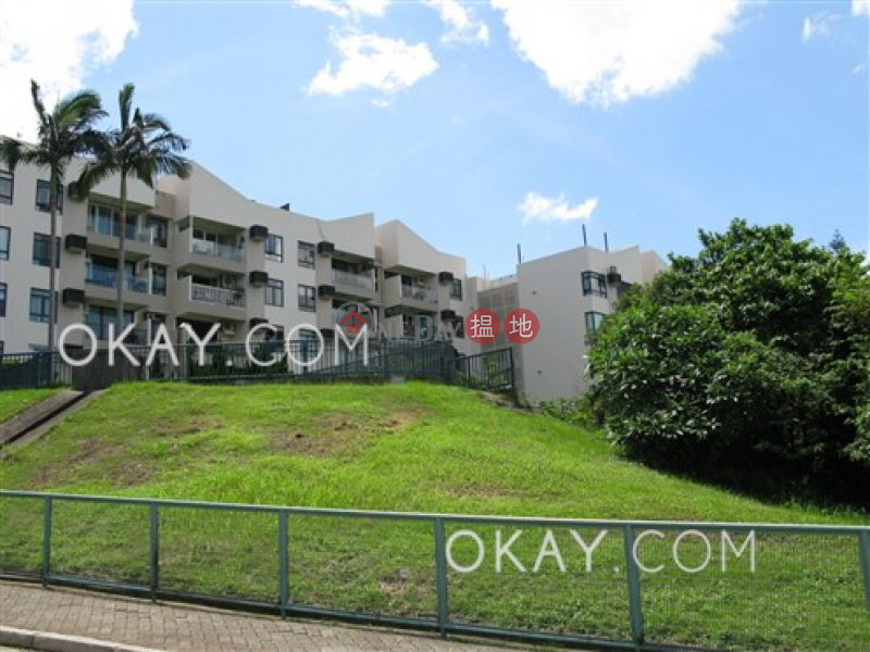Efficient 4 bedroom with balcony | For Sale | 9 Headland Drive | Lantau Island | Hong Kong, Sales, HK$ 15.3M