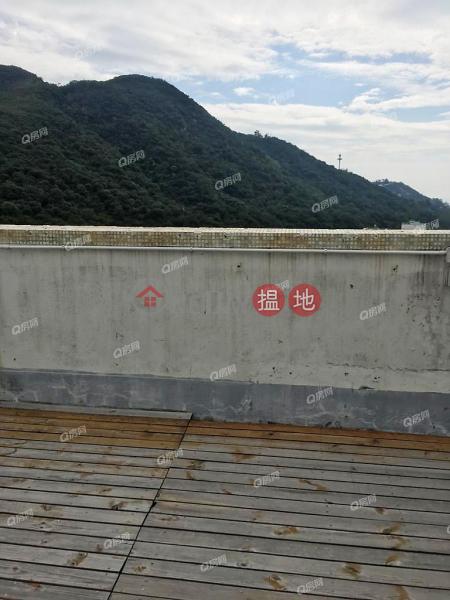 HK$ 1,050萬金寶花園-南區黃竹坑站 樓王罕有放盤 連天台《金寶花園買賣盤》