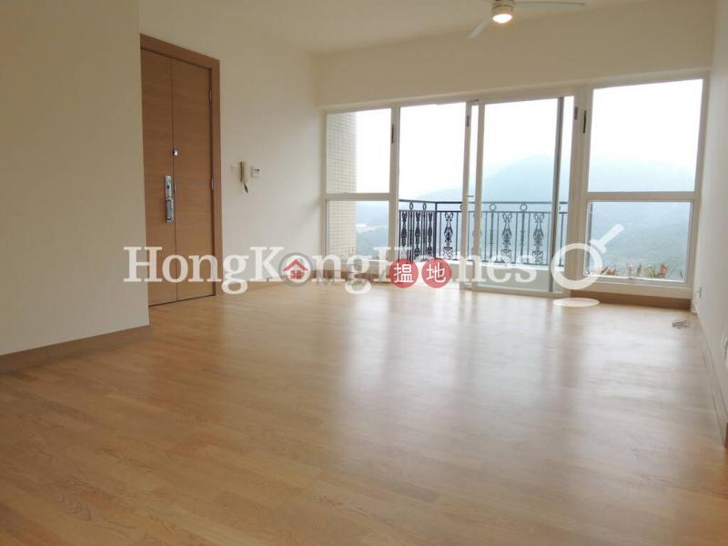 紅山半島 第4期-未知-住宅出售樓盤HK$ 2,600萬