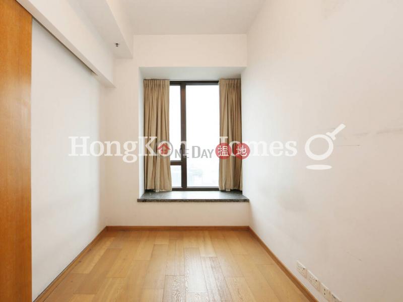 HK$ 25,000/ 月|尚匯灣仔區|尚匯一房單位出租