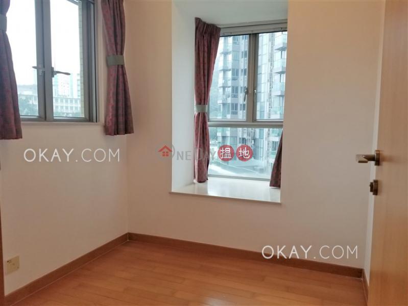 HK$ 25,500/ 月|尚翹峰1期1座-灣仔區|2房1廁,星級會所,露台尚翹峰1期1座出租單位