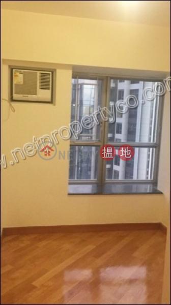 Apartment for Rent in Ap Lei Chau, 3 Ap Lei Chau Drive | Southern District Hong Kong Rental | HK$ 19,500/ month