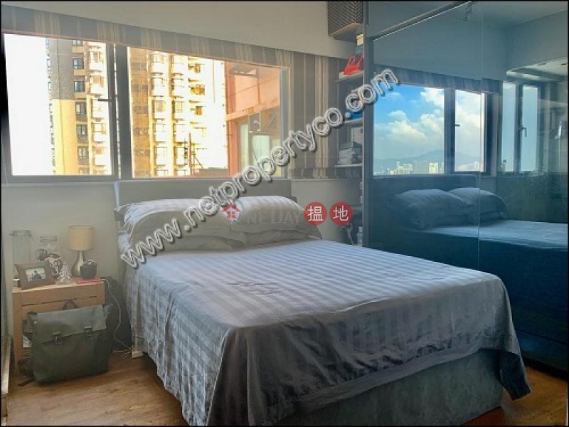 均益大廈第3期-高層|住宅出租樓盤HK$ 30,000/ 月