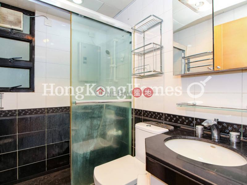 駿豪閣兩房一廳單位出售 52干德道   西區-香港 出售 HK$ 1,250萬