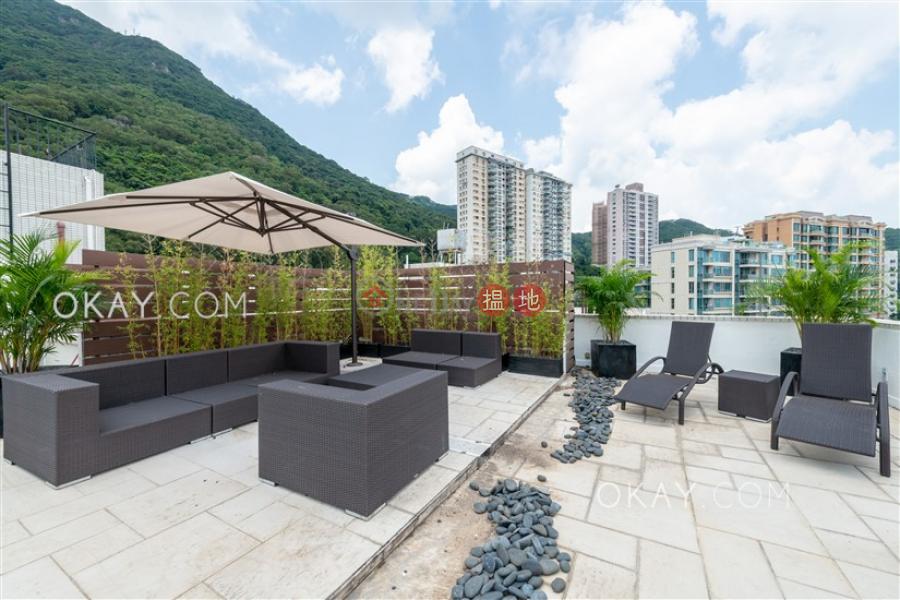 香港搵樓 租樓 二手盤 買樓  搵地   住宅-出租樓盤2房2廁,實用率高,極高層,連車位《年豐園出租單位》